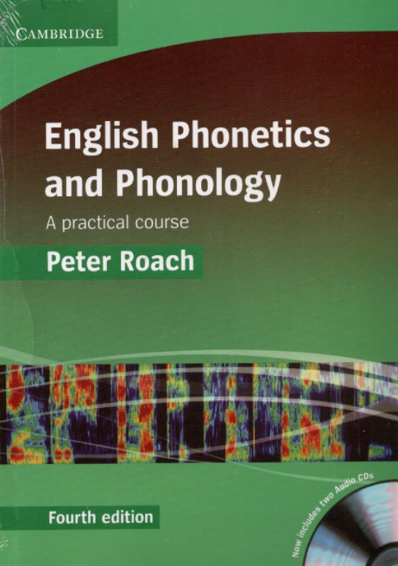 www.payane.ir - English phonetics and phonology: a practical course