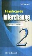 www.payane.ir - Interchange 2: flash cards