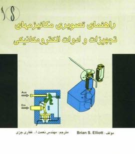 www.payane.ir - راهنماي تصويري مكانيزمهاي تجهيزات و ادوات الكترومكانيكي