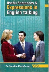 www.payane.ir - جملات و اصطلاحات مفيد در مكالمه زبان انگليسي