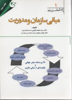 www.payane.ir - مباني سازمان و مديريت