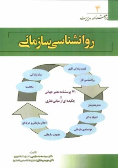 www.payane.ir - روانشناسي سازماني