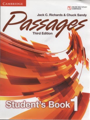 www.payane.ir - Passages 1: workbook
