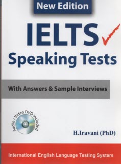 www.payane.ir - IELTS speaking tests with answers & sample interviews