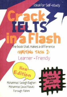 www.payane.ir - Crack IELTS in a flash (writing task 2