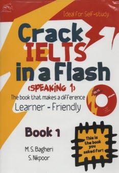 www.payane.ir - Crack IELTS in a flash (speaking)