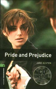 www.payane.ir - Pride and prejudice