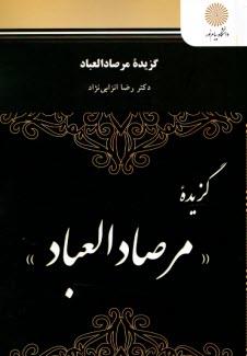 www.payane.ir - گزيده مرصاد العباد (رشته زبان و ادبيات فارسي)